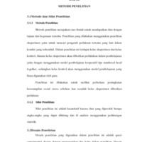 41154010140006 RINA-BAB III.pdf