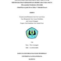 41154030150090 FITRIA - BAGIAN DEPAN.pdf
