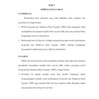 41154030140062 Maya - BAB V.pdf