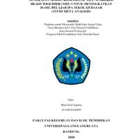 41154030160096MALA-BAGIAN DEPAN.pdf