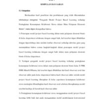 41154010150006 SRI-BAB V.pdf