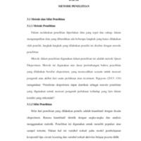 41154030140075 Pitri- BAB III.pdf