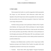 41154030160048 AYUNDA-BAB IV.pdf