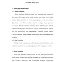 41154030150082 NIA-BAB III.pdf