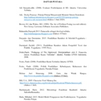 41154030160089 RENDI-DAFTAR PUSTAKA-dikompresi.pdf