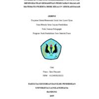 41154030150122 IKEU - BAGIAN DEPAN.pdf