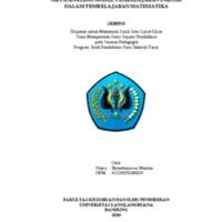 41154030160019 ERSHOFAMARWA-BAGIAN DEPAN.pdf