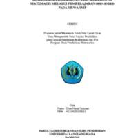 41154020150012 DIAN - BAGIAN DEPAN.pdf
