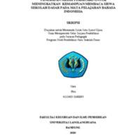 41154030160093 FITRI_BAGIAN DEPAN.pdf