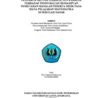 41154030140099 DITA SEPTIANI - BAGIAN DEPAN.pdf