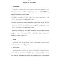 41154030150118 ANDINI-BAB V.pdf