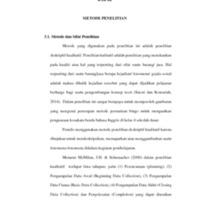 ( 4 ) 41154030150019 NUR FITRI-BAB III METODE PENELITIAN.pdf