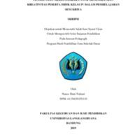 41154030150119 HANI YULIANI _ BAGIAN DEPAN.pdf