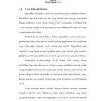 41154010150008 ARNI- BAB I.pdf