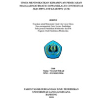 41154020150026 VERAWATI - BAGIAN DEPAN.pdf