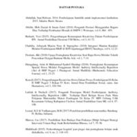 41154030150072 TYA - DAFTAR PUSTAKA.pdf