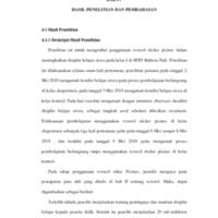 41154030150118 ANDINI-BAB IV.pdf