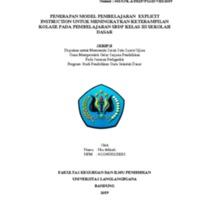 41154030150082 NIA-BAGIAN DEPAN.pdf