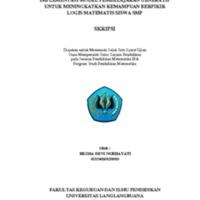 41154020150010 RESMA-BAGIAN DEPAN.pdf