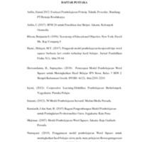 41154030160017 RINI-DAFTAR PUSTAKA.pdf