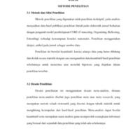 41154020160007-VANI-BAB III.pdf
