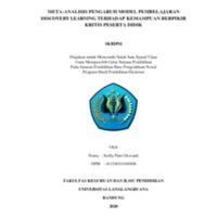 4115401016008 SERLYY-BAGIAN DEPAN.pdf