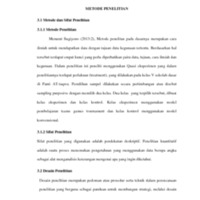 41154030160098 WINA-BAB III.pdf