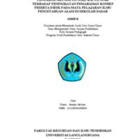 41154030140088 ANNISA-BAGIAN DEPAN.pdf