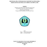 41154030150065 Raden Diana I_Bagian Depan.pdf