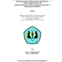 41154030150067 EVI_BAGIAN DEPAN.pdf