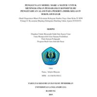 41154030150012 SEHYLA_BAGIAN DEPAN.pdf