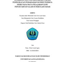 41154030140033 EVLIN - BAGIAN DEPAN.pdf