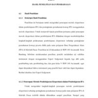 41154030140025_ROLLA_BAB IV.pdf