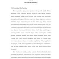 41154030150096 NIA SONIA BAB III.pdf