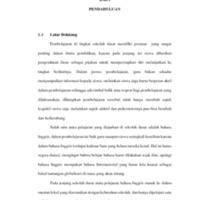 41154030150006 TUSI_BAB I.pdf