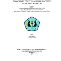 41154030150056 MIA-BAGIAN DEPAN.pdf
