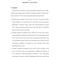 6. 41154030150022 Mia Siti Fauziah - BAB V.pdf