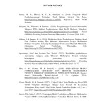 41154020160019-NADHIFAH-MIROJIYAH-DAFTAR-PUSTAKA.pdf