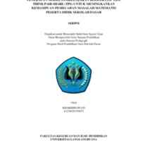41154030150073 KHARISMAWATI-BAGIAN DEPAN-dikonversi.pdf