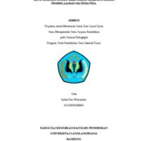 41154030160043 INDAH - BAGIAN DEPAN.pdf