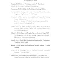 41154015160024 ANIS-DAFTAR PUSTAKA.pdf