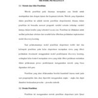 41154010150015 - RIFANTY CHAIRUNNISA - BAB III.pdf