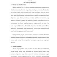 41154030150088_HAFSA_BAB III.pdf