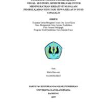 MELLA HERAWATI_41154030150053_BAGIAN AWAL.pdf