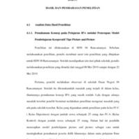 41154030150045 DIAN-BAB IV.pdf