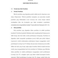 41154020150022 DESYA - BAB III.pdf