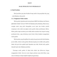 41154030150119 HANI YULIANI _ BAB IV.pdf
