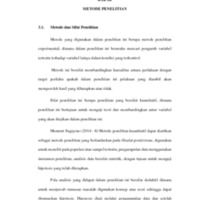 41154010150004 SHINTA - BAB III.pdf