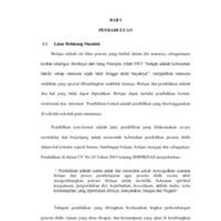 4115401016008 SERLYY-BAB 1.pdf