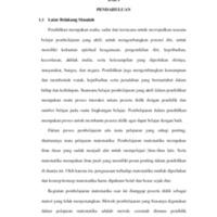ARIE BAB I.pdf
